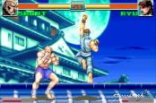 Super Street Fighter 2 Turbo Revival - Screenshots - Bild 7