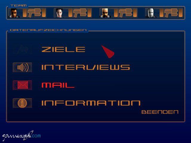 Project Eden - Screenshots - Bild 3