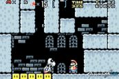 Super Mario Advance 2  Archiv - Screenshots - Bild 12