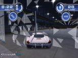 Spy Hunter - Screenshots - Bild 6