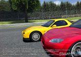 Gran Turismo Concept  Archiv - Screenshots - Bild 46