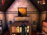 Harry Potter und der Stein der Weisen  Archiv - Screenshots - Bild 21
