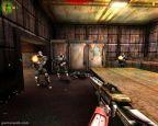 Red Faction  Archiv - Screenshots - Bild 19
