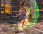 Soul Calibur 2  Archiv - Screenshots - Bild 39