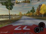 Rally Trophy - Screenshots - Bild 3