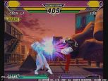 Capcom Vs. SNK 2  Archiv - Screenshots - Bild 2