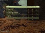 Soldier of Fortune 2  Archiv - Screenshots - Bild 2