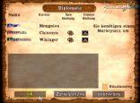 Age of Empires II: Age of Kings - Screenshots - Bild 15