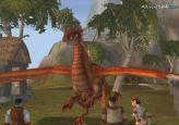 Drakan  Archiv - Screenshots - Bild 4