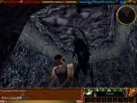 Asheron's Call: Dark Majesty  Archiv - Screenshots - Bild 6