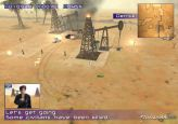 Conflict Zone  Archiv - Screenshots - Bild 15