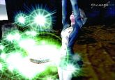 Shadow Hearts  Archiv - Screenshots - Bild 11