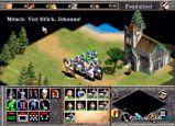 Age of Empires II: Age of Kings - Screenshots - Bild 14