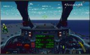 F-14 Tomcat  Archiv - Screenshots - Bild 10