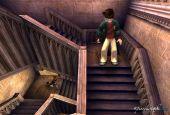 Harry Potter und der Stein der Weisen  Archiv - Screenshots - Bild 58