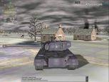 Panzer Elite  Archiv - Screenshots - Bild 4