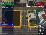 Monopoly Tycoon - Screenshots - Bild 6
