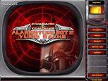Command & Conquer: Alarmstufe Rot 2 - Yuris Rache - Screenshots - Bild 7