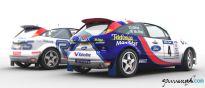 Colin McRae Rally 3  Archiv - Screenshots - Bild 30