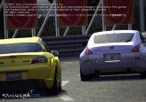 Gran Turismo Concept  Archiv - Screenshots - Bild 28