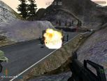 IGI 2: Covert Strike  Archiv - Screenshots - Bild 108