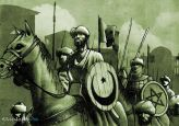 Medieval: Total War  Archiv - Artworks - Bild 58