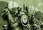 Medieval: Total War  Archiv - Artworks - Bild 58