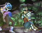 Soul Calibur 2  Archiv - Screenshots - Bild 38