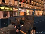 Mafia: The City of Lost Heaven  Archiv - Screenshots - Bild 52