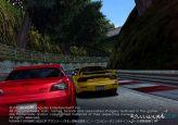 Gran Turismo Concept  Archiv - Screenshots - Bild 48