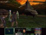 Rogue Spear: Black Thorn - Screenshots - Bild 7