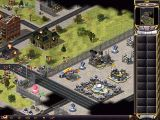 Command & Conquer 2: Alarmstufe Rot