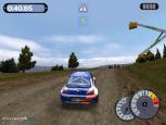 Rally Championship 2002 - Screenshots - Bild 11