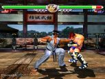 Virtua Fighter 4  Archiv - Screenshots - Bild 26