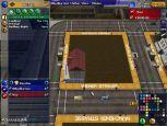 Monopoly Tycoon - Screenshots - Bild 11