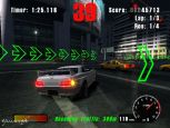 Burnout  Archiv - Screenshots - Bild 15