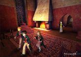 Harry Potter und der Stein der Weisen  Archiv - Screenshots - Bild 38