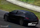 Gran Turismo Concept  Archiv - Screenshots - Bild 34