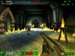 Serious Sam: The Second Encounter  Archiv - Screenshots - Bild 33