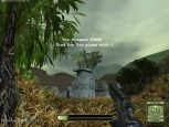 Soldier of Fortune 2  Archiv - Screenshots - Bild 7
