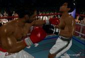 Knockout Kings 2002  Archiv - Screenshots - Bild 2
