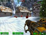 Serious Sam: The Second Encounter  Archiv - Screenshots - Bild 61