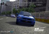 Gran Turismo Concept  Archiv - Screenshots - Bild 56