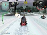 Arctic Thunder  Archiv - Screenshots - Bild 8