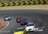 Gran Turismo Concept  Archiv - Screenshots - Bild 39