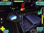 X-Com Enforcer - Screenshots - Bild 12
