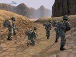 Conflict: Desert Storm  Archiv - Screenshots - Bild 22