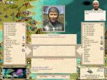 Civilization III - Screenshots - Bild 10