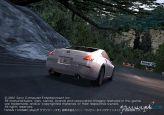 Gran Turismo Concept  Archiv - Screenshots - Bild 29