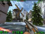 Serious Sam: The Second Encounter  Archiv - Screenshots - Bild 65